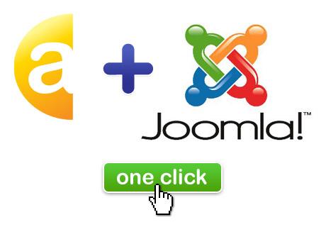 joomla-altervista