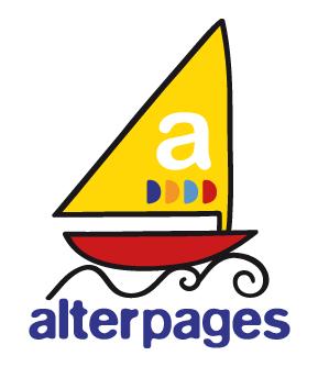Crea un sito personale con alterpages altervista blog for Crea il tuo sito web personale