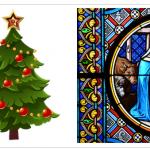 Crea copertina Facebook Natale - 12