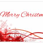 Crea copertina Facebook Natale - 11