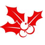 Addobba il tuo sito e la tua pagina Facebook per Natale