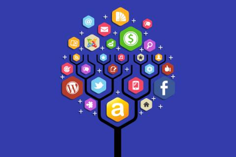 altervista web hosting gratis