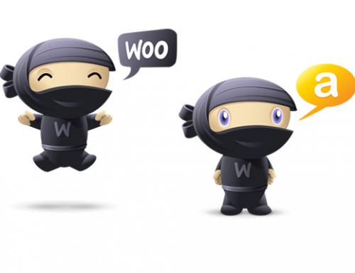 Woo-Themes gratis su AlterVista