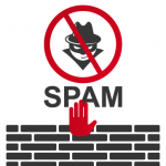 Ferma lo spam sul tuo blog AlterVista