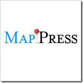 MapPressLogo201x2013