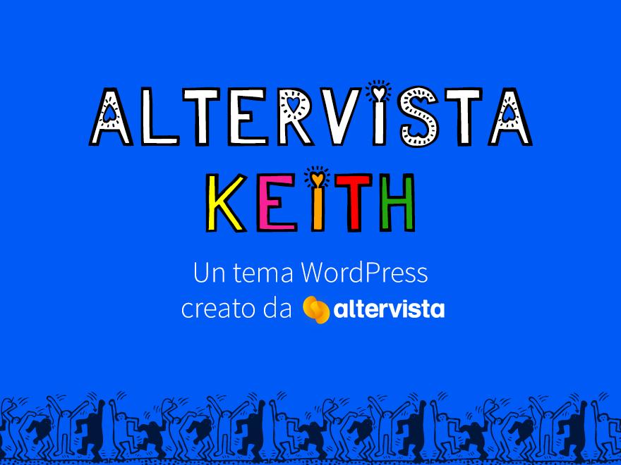 keith04_ok