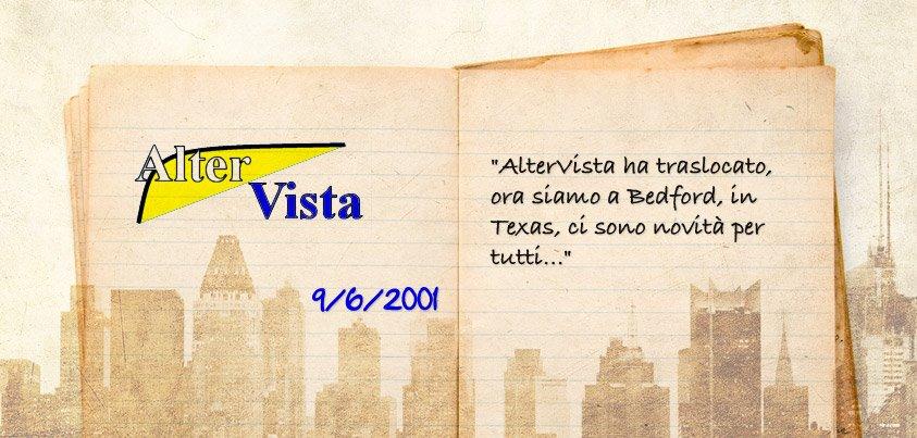 altervista_story_3