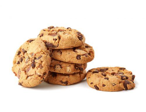 Pubblica gratis la Cookie Policy sul tuo sito