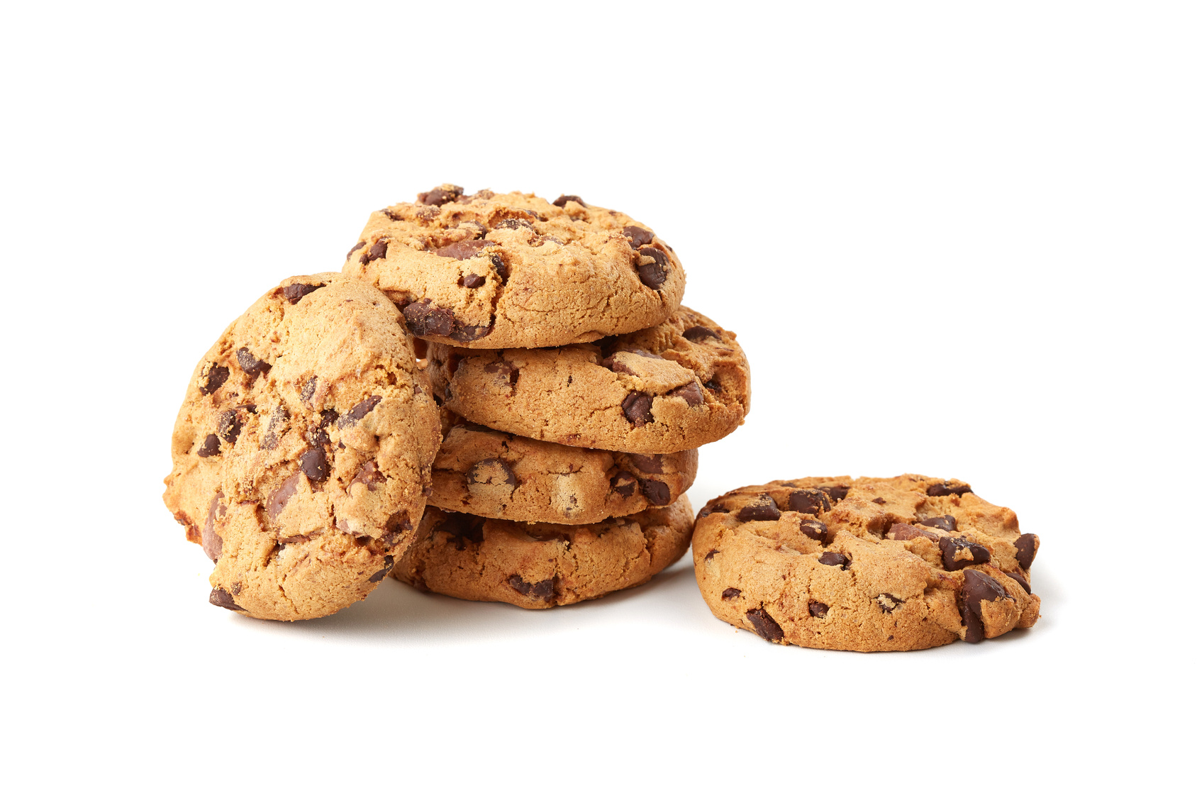 cookie policy