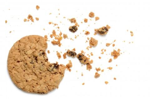 Informativa gratuita sull'uso dei cookie su Altervista
