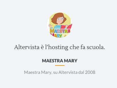 Maestra_Mary