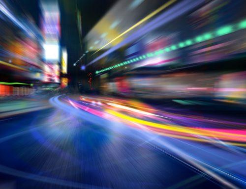 Il blog più veloce