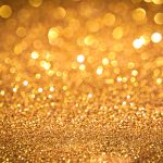 Livello di retribuzione pubblicitaria oro