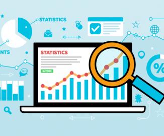 statistiche sul tuo blog altervista
