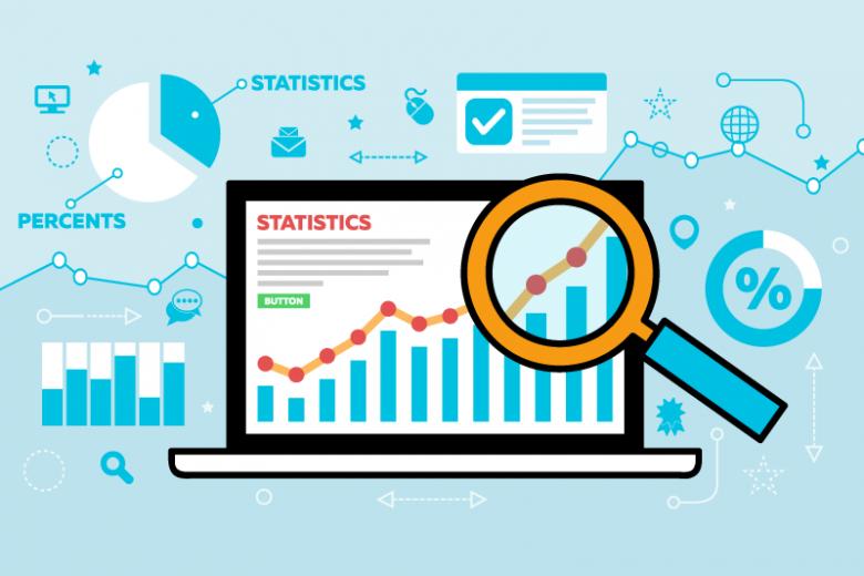 Nuove statistiche per il tuo blog