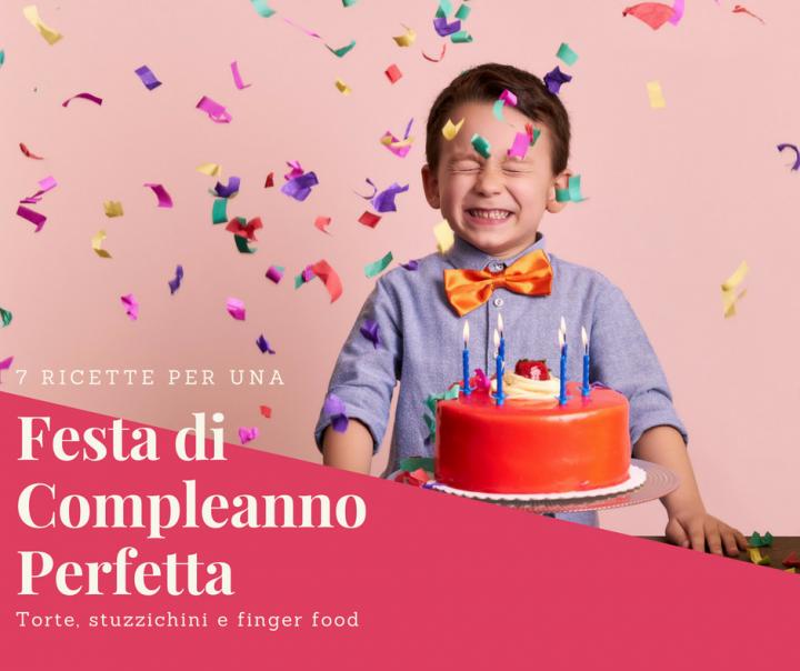 formato lista compleanno